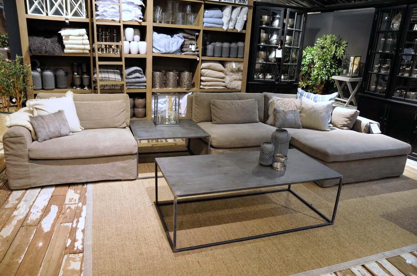 Sofa Billigt Til Salg Single Bed Chair Australia Store Sofaer Elegant With Trendy