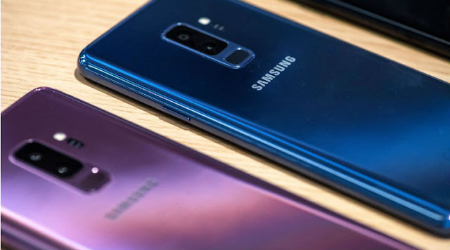 Samsung Galaxy S10 to have 5G variant, triple cameras S10 trio and foldable phone detailed in insider report: Report