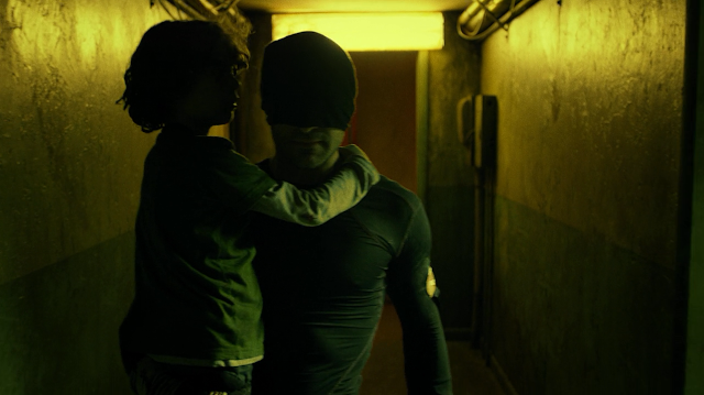 Matt Murdock: the most badass Child Protective Services agent ever.