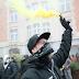Protesti / Brisel: Hiljade radikalnih demonstranata protiv policije