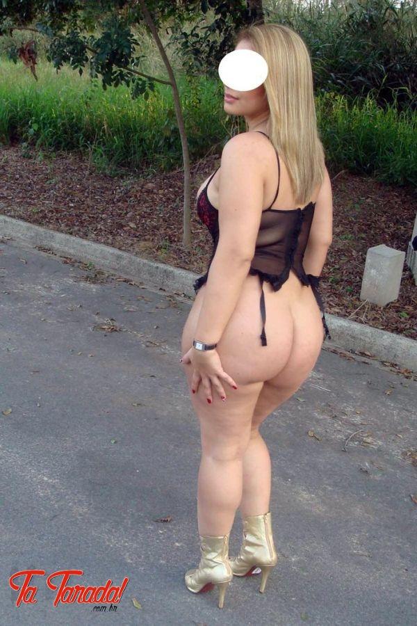 Voyeur prostituta de estrada por 10 reais - 1 5