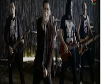Chord dan Lirik Lagu Andra and The Backbone – Tunggu Aku