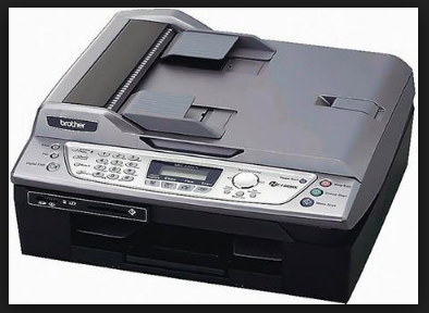 How to Reset a Brother Printer