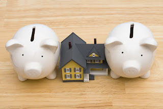 detailed mortgages