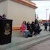 Recuerdan 186 aniversario luctuoso de Vicente Guerrero
