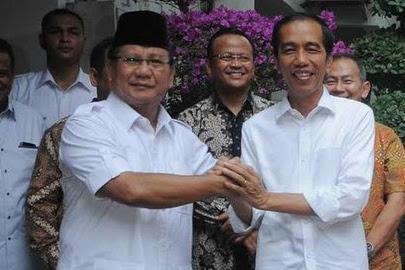 PDIP Soal Biaya Pilgub DKI 2012: Jokowi Tidak Bohong!