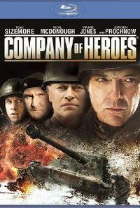 Sinopsis-Company-of-Heroes