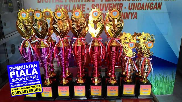 piala murah pekanbaru, trophy murah pekanbaru, harga piala pekanbaru,piala murah pku, piala mtq pekanbaru,trophy murah pku