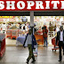 Shoprite Charged With Anti-Competitive Behaviour