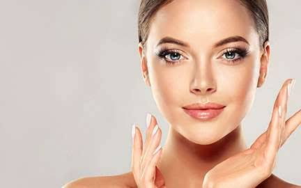 12 Best Beauty Tips for Face in Summer