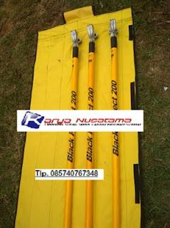 Jual grounding Set B Pro 150KV di Makasar