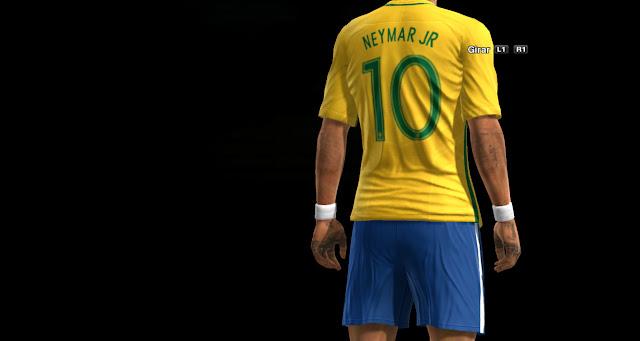 TV Online – Live Streaming Pertandingan Copa America Brasil vs Haiti, jadwal siaran langsung Fase grup hari ini , Kamis 9 Juni 2016 live Kompas TV