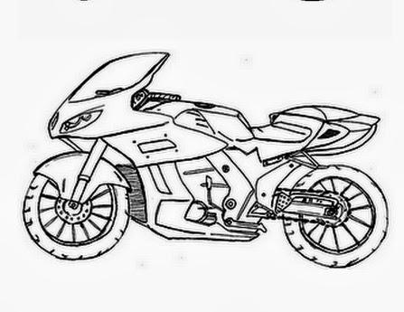 Ktm 50cc Dirt Bike Engine Diagram Yamaha 50Cc Dirt Bike