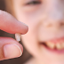 Why Keeping Your Child's Baby Teeth May Be An 'Insurance Policy' For Their Future