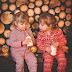 Regali per bambini: dove acquistare giocattoli online (e non solo...)