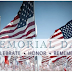 When is Memorial Day in 2016