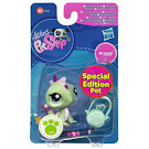Littlest Pet Shop Singles Iguana (#1865) Pet