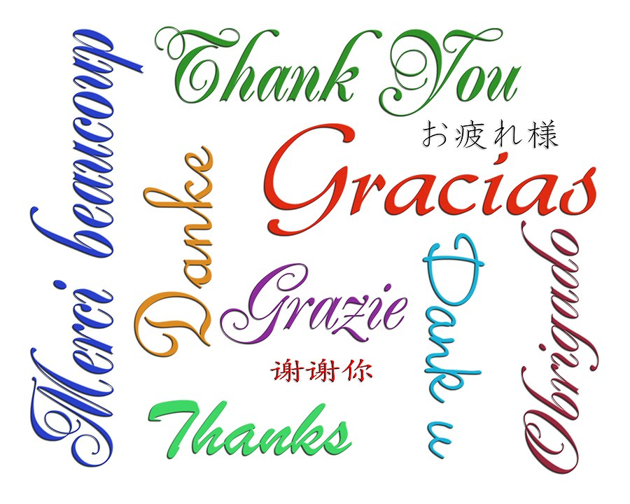artikel mingguan, artikel pengembangan diri, artikel pilihan, artikel inspirasi, bersyukur, gratitude