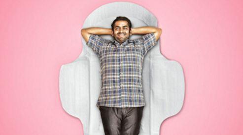 Phullu (2017) Full Hindi Movie Download | Filmywap | Filmywap Tube 3