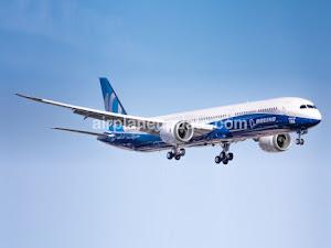 Boeing 787-10 Dreamliner Specs, Interior, Engine, Seats, and Price