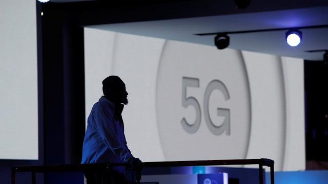 San Marino primer país en tener 5G con Nokia