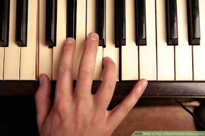 cach-tao-hop-am-tren-piano-chi-mot-not-nhac