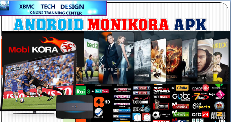 Download MobiKoraIPTV APK- FREE (Live) Channel Stream Update(Pro) IPTV Apk For Android Streaming World Live Tv ,TV Shows,Sports,Movie on Android Quick MobiKoraIPTV APK- FREE (Live) Channel Stream Update(Pro)IPTV Android Apk Watch World Premium Cable Live Channel or TV Shows on Android