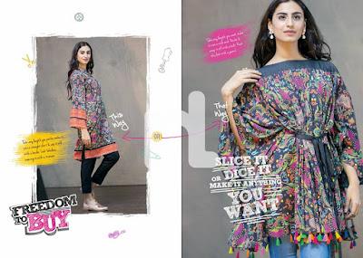 nishat-latest-winter-collection-2016-women-dresses-full-catalog-12
