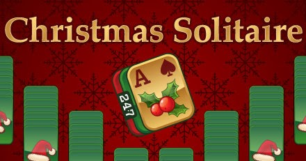 Christmas Solitaire 247.Confessions Of A Frugal Mind Free App Download Christmas