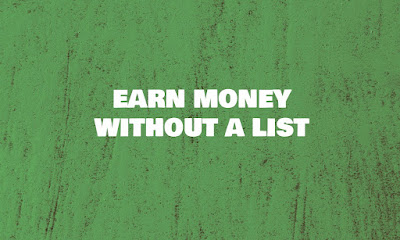 Earn Money Without A List, Why Solo Ads Are An Effective Method Of Earn Money, Solo Ads Blog, Solo Ads, Way To Generate Leads, Solo Ads Tips