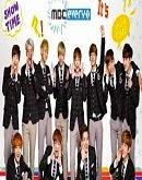 Showtime - EXO