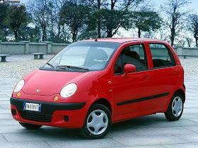 Daewoo Dosan Service Manual Daewoo Matiz 2000 2005 Repair Service Manual Pdf