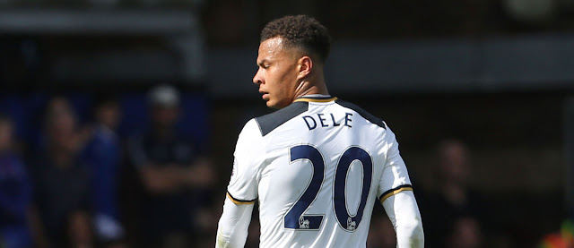 Real-Madrid-not-interested-in-Dele-Alli