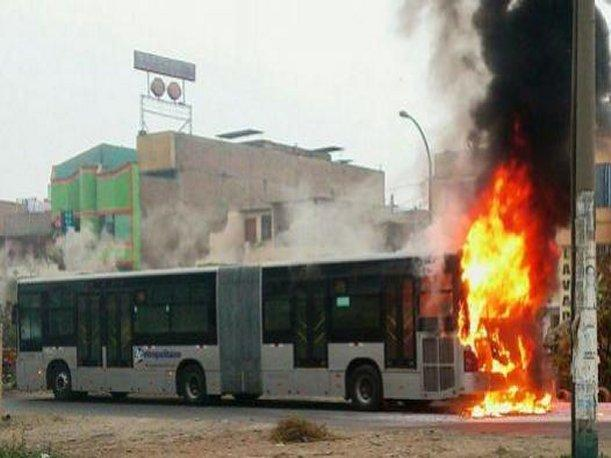 bus_metropolitano_incendio King Long Modasa ShurKonrad 2