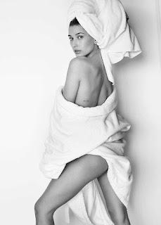 Hailey-Baldwin-in-Mario-Testinos-Towel-Series-2017+%7E+SexyCelebs.in+Exclusive.jpg