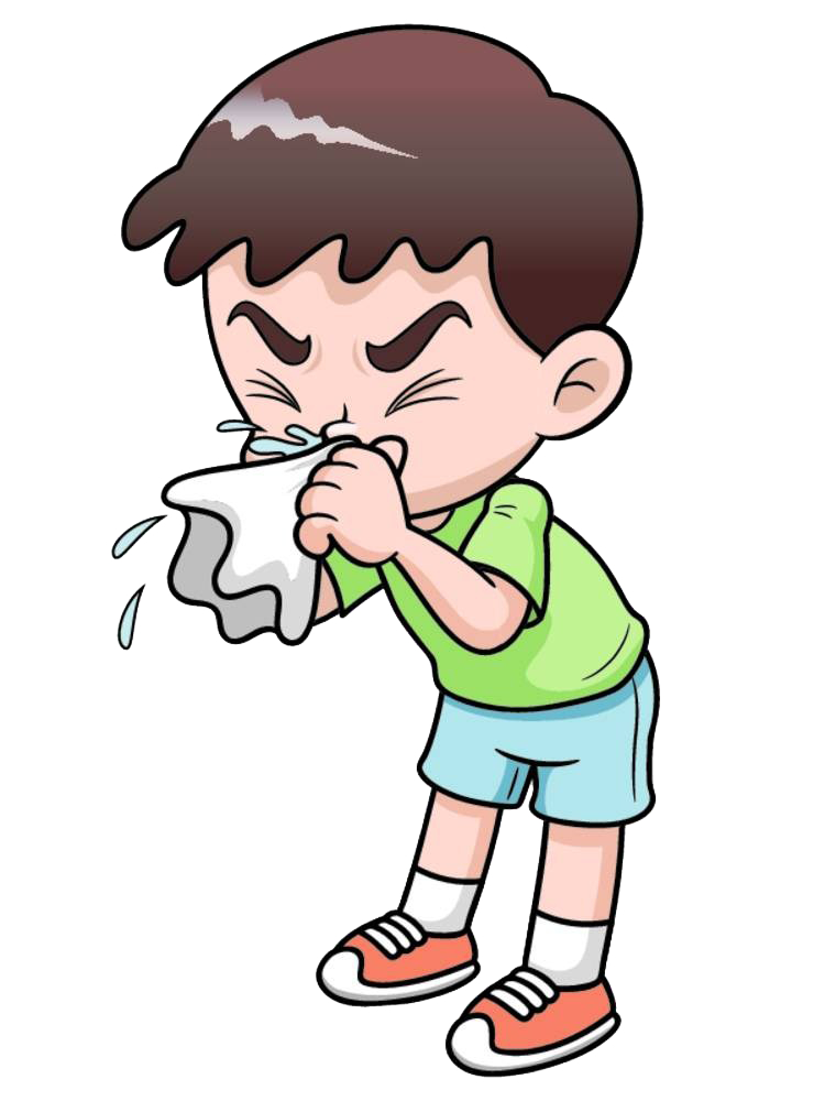 Lifesetgofreeorg Best Home Remedy For Cold And Cough For Immediate Relief