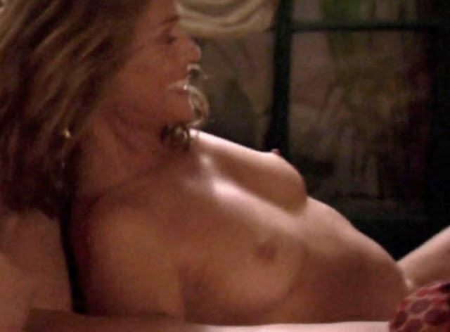 Lana parrilla sexy shoot - 5 10