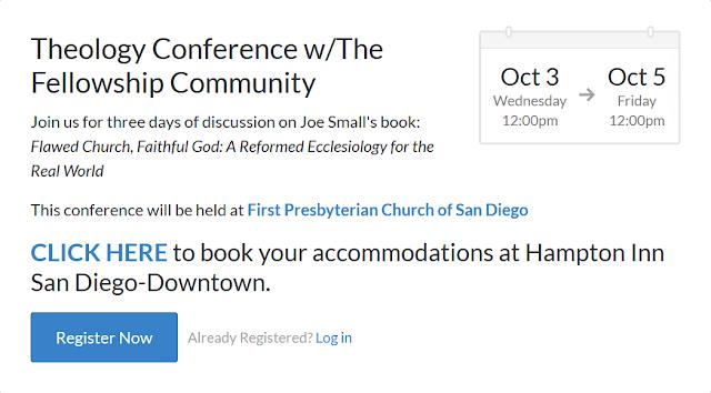 https://fpcsd.churchcenter.com/registrations/events/116997