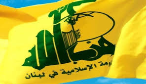 الكتلة البرلمانية لحزب الله ترحب بعودة الحريري