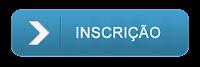 https://famam.virtualclass.com.br/w/Inscricao/Index.jsp?IDProcesso=213&IDS=19