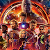 Avengers: Infinity War supera i 7 milioni di incassi
