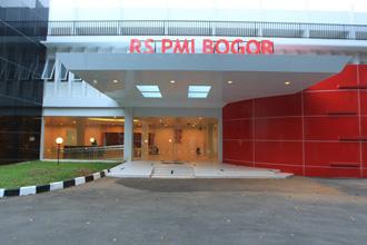Rumah Sakit PMI Bogor
