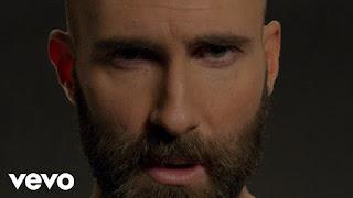 Video Maroon 5 - Memories Mp4 Download