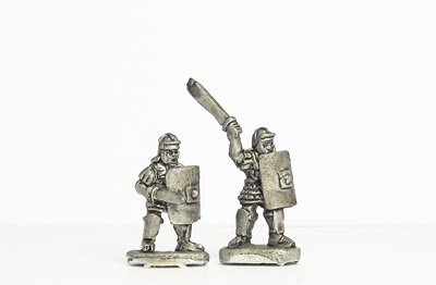 AIR10   Eastern Legionaries