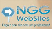 A NGG WebSites tem Planos de Site Profissional com Gestão de Redes Sociais para você ou Sua Empresa na Internet com a mais nova ferramenta de Chat do WhatsApp para integração com o seu site