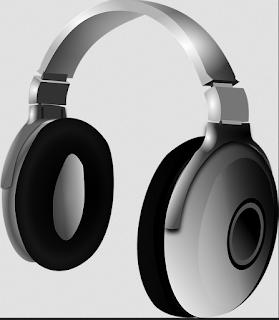 Cara Membersihkan Headset yang Kotor dengan Minyak Kayu Putih