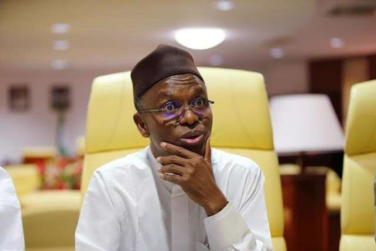 Messengers, dead, retired persons passed El-rufai's test for Kaduna teachers, NUT claims