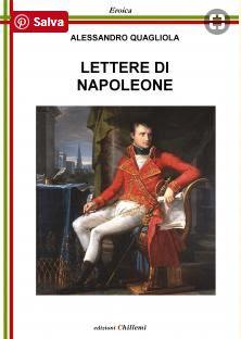 lettere_napoleone