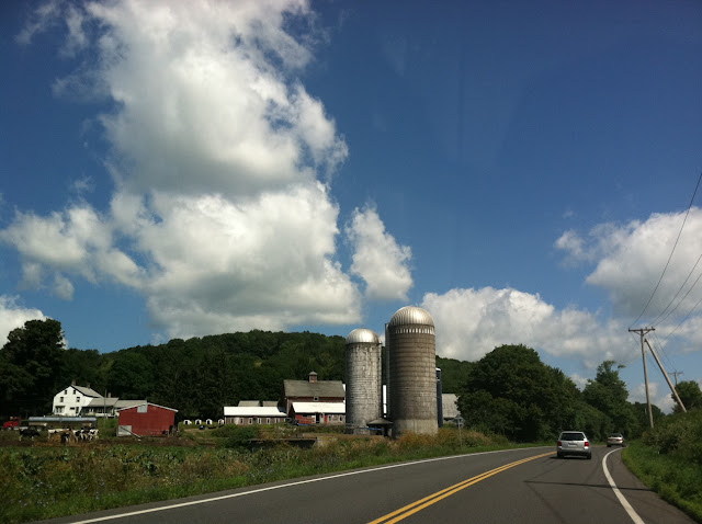 Silo-On-Country-Road-Upstate-NY?