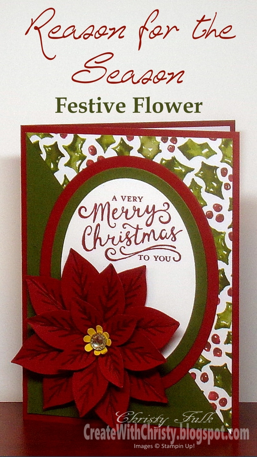 Shop for Jesus Is The Reason For The Season Greeting Cards, invitations, greeting cards, thank you cards, journals, postcards and calendars in thousands of beautiful designs.